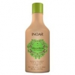 Macadâmia Oil Premium Inoar - Shampoo 250ml