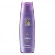 Nutri Seduction Pearl Alfaparf - Shampoo Hidratante - 250ml