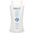Payot Shampoo Anticaspa - 300ml