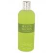 Perfume Feminino Molton Brown Molton Brown Body Care Plum - Kadu Glossing Shampoo By Molton Brown 296 ML Plum - Kadu Glossing Sh