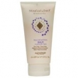 Rejuvenating Balm Semi d ? ? L ? ? no Alfaparf - Condicionador - 150ml