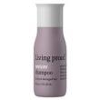 Restore Living Proof - Shampoo 60ml