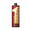 Revlon Professional Uniq One All In One Shampoo Condicionante 1000ml
