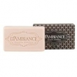 Sabonete em barra Premium 150g D`Ambiance