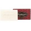 Sabonete em barra Premium 150g D`Ambiance Bordeaux