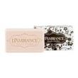 Sabonete em barra Premium 150g D`Ambiance Glamour