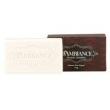 Sabonete em barra Premium 150g D`Ambiance Noir