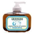 Sabonete Líquido Granado Tradicional 200Ml