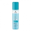 Schwarzkopf Bonacure Moisture Kick Spray Conditioner - 200ml