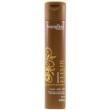 Shampoo Acquaflora Elixir - 300Ml