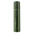 Shampoo Age Ultra Perfect Probelle - Shampoo Repositor - 250ml