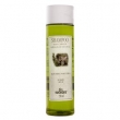 Shampoo Alecrim Natuflora - Shampoo para Cabelos Normais ou Escuros - 250ml