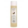Shampoo Algod ? ? o e Castanha do Par ? ? Natuflora - Shampoo Hidratante - 250ml