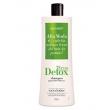 Shampoo Alta Moda 7 Ervas Tratamento Detox 300ml