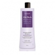 Shampoo Alta Moda Desamarelador 300ml