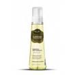 Shampoo Anti - Resíduos 150ml