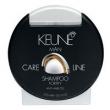 Shampoo Antiqueda Fortify - Keune - 250ml