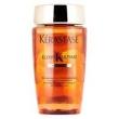 Shampoo Bain Óleo Riche Elixir Ultime Kérastase