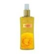 Shampoo Bien Hair Secret Vanilla Lace - 200ml