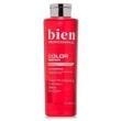 Shampoo Bien Professional Color Repair - 1L