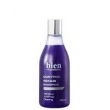 Shampoo Bien Professional Control Repair - 260ml