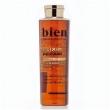 Shampoo Bien Professional Elixir Repair - 1L