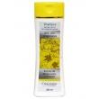 Shampoo cabelo afro cacheado - 350 ml
