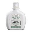 Shampoo Cabelos Oleosos Ligia Kogos - Shampoo para Cabelos Oleosos - 300ml