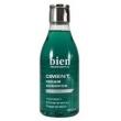 Shampoo Ciment Repair de Bien Professional 260ml