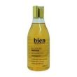 Shampoo Elixir Repair de Bien Professional 260ml