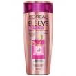 Shampoo Elseve Quera - Liso Reconstituinte 200Ml