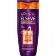 Shampoo Elseve Supreme Control 4D L ? Oréal 400ml