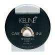 Shampoo Fortify Care Line Anti - Hairloss 250ml - Keune
