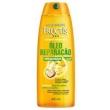 Shampoo Fructis Óleo Reparação