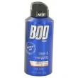 Shampoo ( Gel De Banho ) Parfums De Coeur Bod Man Really Ripped Abs 120 Ml Fragrance Body Spray