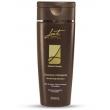 Shampoo Hidratante Intensive Therapy