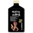 Shampoo Hidratante Lola Morte Súbita 250ml