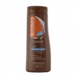 Shampoo Hidratante Queravit - Bio Extratus - 250ml