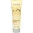 Shampoo John Frieda Sheer Blonde Tons Claros 250Ml