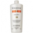 Shampoo Kérastase Nutritive Irisome Bain Satin 2 - 1 Litro