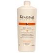 Shampoo Kérastase Nutritive Irisome Bain Satin 3 - 1 Litro