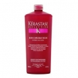 Shampoo Kérastase Reflection Bain Chroma Riche 1 Litro