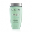 Shampoo Kerastase Specifique Bain Divalent