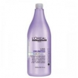 Shampoo Loreal Professionnel Liss Unlimited 1,5 Litro