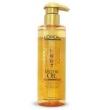 Shampoo L`oréal Professionnel Mythic Oil 250ml