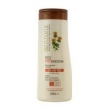 Shampoo P ? ? s - Progressiva - Bio Extratus - 250ml