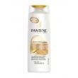 Shampoo Pantene Hidratação Intensa 200ml