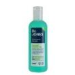Shampoo para Cabelo e Corpo Isotonic Shower Gel - Dr. Jones - 250ml