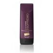 Shampoo Para Cabelos Coloridos E Maduros Sulfate Free - Itallian Color Sopremo - 200ml