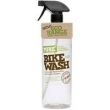 Shampoo Pure Bike Wash 1L Cód. 2906 - 047 - Weldtite transparente